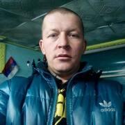 Владимир, 30, г.Алдан
