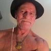 Charles, 57, San Antonio
