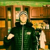 Дмитрий, 22, г.Оренбург