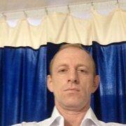васили, 30, г.Лазаревское
