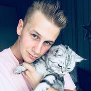 Андрей, 30, г.Балабаново