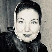 Наталья, 46, г.Онега