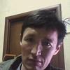 Amarok, 46, г.Усть-Кан