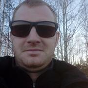 Алексей 33 Иваново