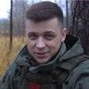 Михаил, 26, г.Одинцово