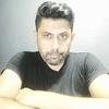 Furqan, 20, Muscat