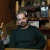 Armin, 33, г.Стамбул