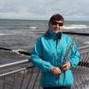 Валентина, 63, г.Калининград