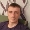 Сергей Поженко, 31, г.Юрга