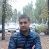 Дима, 32, г.Воронеж