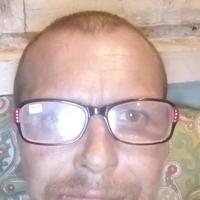 Роман, 46 лет, Весы, Благовещенск