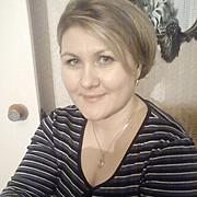 Лена, 47, г.Советский