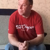 Владимир, 61, г.Глазго