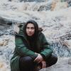 Руслан, 24, г.Софрино