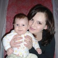 Елена, 33 года, Водолей, Белая Церковь