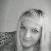 Анна, 24, г.Петропавловск-Камчатский