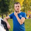 Сергей, 27, г.Рузаевка