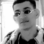 Илхом, 19, г.Мытищи