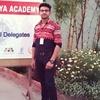 AB, 21, Mangalore