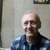 Вадим, 69, г.Кирово-Чепецк