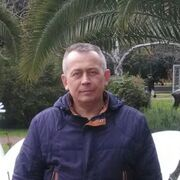 Вячеслав Иванов, 49, г.Салават