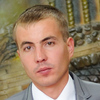 ALEXANDR, 28, г.Дрокия