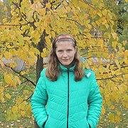 ольга 31 год (Стрелец) хочет познакомиться в Рыбинске