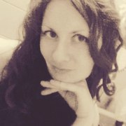 Ксения, 27 лет, Лев