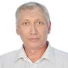 владимир, 51, г.Отрадный
