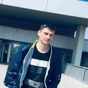 Юрий 30 Луганск