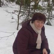 Ирина 55 лет (Дева) Киржач