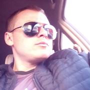 Вячеслав, 31, г.Барнаул
