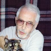 George 70 Киев