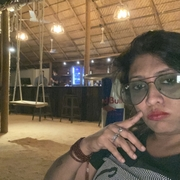 sari, 30, г.Дели