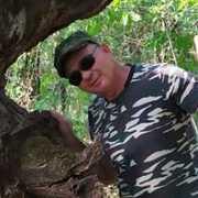 Юрий, 52, г.Белая Глина