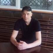 Дорошенко, 35, г.Зерноград