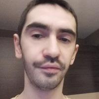Никколо, 35 лет, Лев, Москва