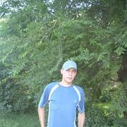 Александр Юрьевич 35 Челябинск