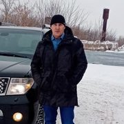 Николай 53 Кемерово