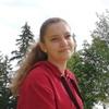 Анастасия, 23, г.Муром