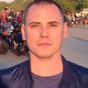 Руслан, 37, г.Октябрьский (Башкирия)