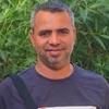 younes, 39, Doha