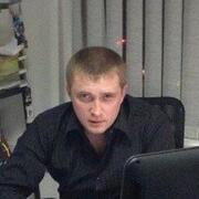 Игорь 40 Саранск