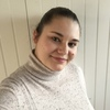 Victoria, 26, г.Фрайбург-в-Брайсгау