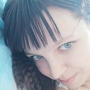 Катерина, 29, г.Безенчук