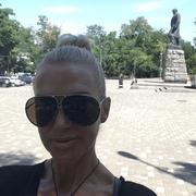 Ника 40 Одесса