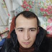 Аброр 29 Душанбе