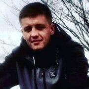 Serhii, 24, г.Хмельницкий
