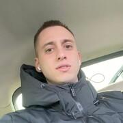 Дмитрий, 23, г.Дальнереченск