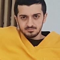 ლექსო, 25 лет, Скорпион, Тбилиси